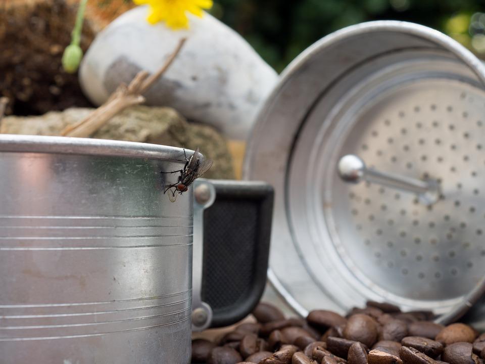 Orient-Kaffee
